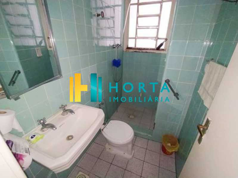 mobile_bathroom01 - Cobertura 3 quartos à venda Copacabana, Rio de Janeiro - R$ 1.650.000 - CPCO30096 - 22