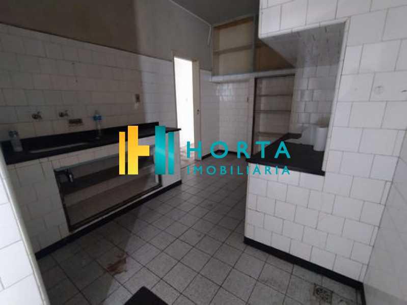 mobile_kitchen03 - Cobertura 3 quartos à venda Copacabana, Rio de Janeiro - R$ 1.650.000 - CPCO30096 - 18