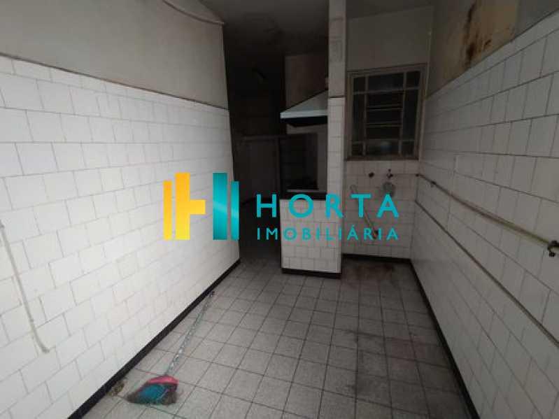 mobile_kitchen04 - Cobertura 3 quartos à venda Copacabana, Rio de Janeiro - R$ 1.650.000 - CPCO30096 - 19
