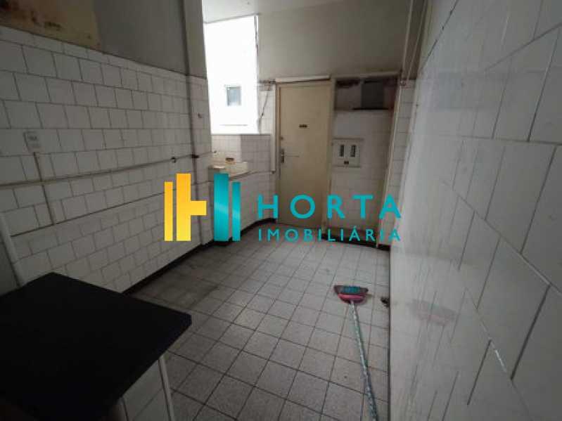mobile_kitchen05 - Cobertura 3 quartos à venda Copacabana, Rio de Janeiro - R$ 1.650.000 - CPCO30096 - 20