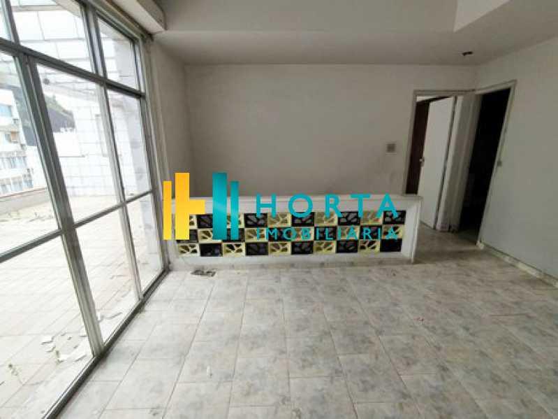 mobile_living06 - Cobertura 3 quartos à venda Copacabana, Rio de Janeiro - R$ 1.650.000 - CPCO30096 - 13