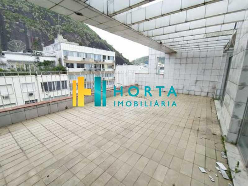 mobile_living07 - Cobertura 3 quartos à venda Copacabana, Rio de Janeiro - R$ 1.650.000 - CPCO30096 - 10