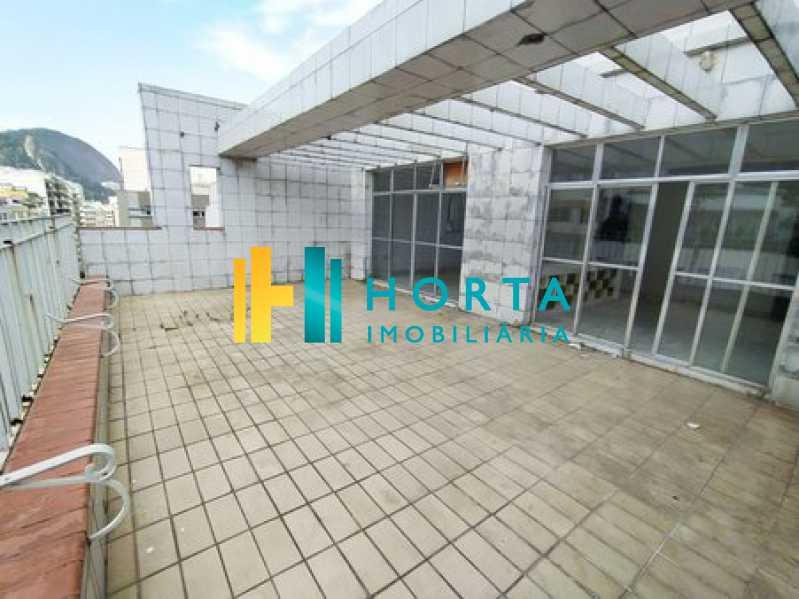 mobile_living08 - Cobertura 3 quartos à venda Copacabana, Rio de Janeiro - R$ 1.650.000 - CPCO30096 - 8