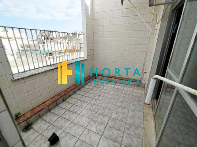 mobile_living09 - Cobertura 3 quartos à venda Copacabana, Rio de Janeiro - R$ 1.650.000 - CPCO30096 - 16