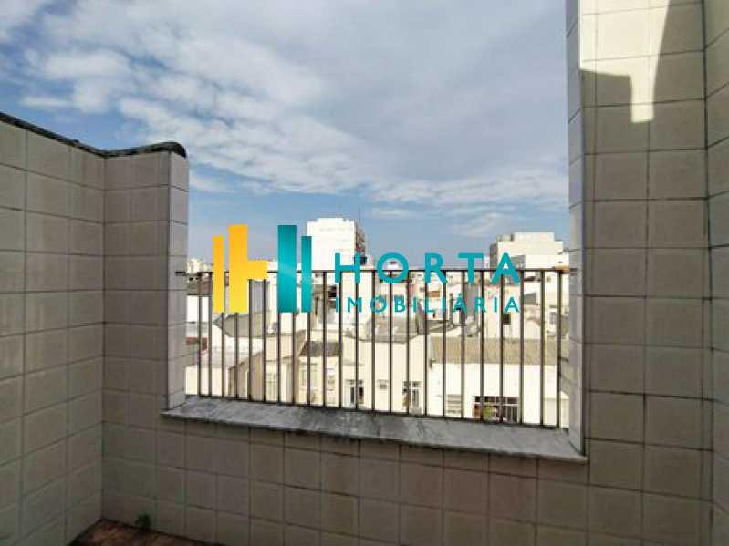 mobile_living10 - Cobertura 3 quartos à venda Copacabana, Rio de Janeiro - R$ 1.650.000 - CPCO30096 - 17