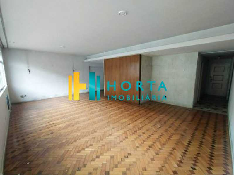 mobile_living11 - Cobertura 3 quartos à venda Copacabana, Rio de Janeiro - R$ 1.650.000 - CPCO30096 - 3