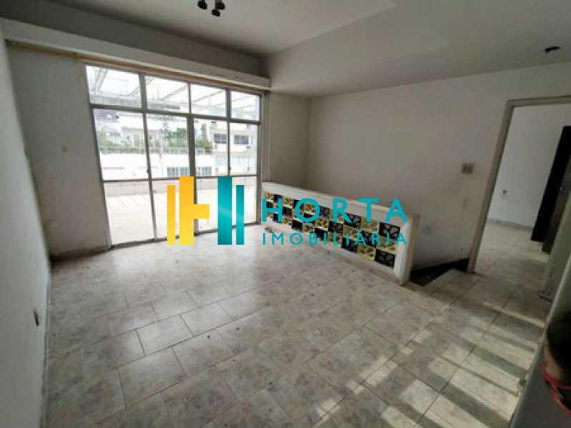 mobile_living12 - Cobertura 3 quartos à venda Copacabana, Rio de Janeiro - R$ 1.650.000 - CPCO30096 - 14