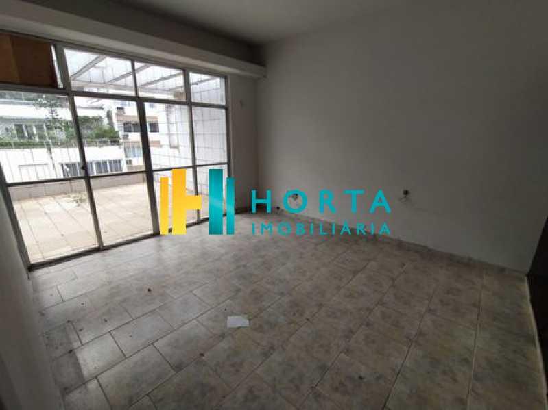 mobile_living14 - Cobertura 3 quartos à venda Copacabana, Rio de Janeiro - R$ 1.650.000 - CPCO30096 - 15