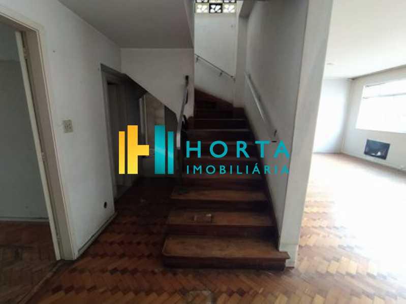 mobile_living15 - Cobertura 3 quartos à venda Copacabana, Rio de Janeiro - R$ 1.650.000 - CPCO30096 - 11