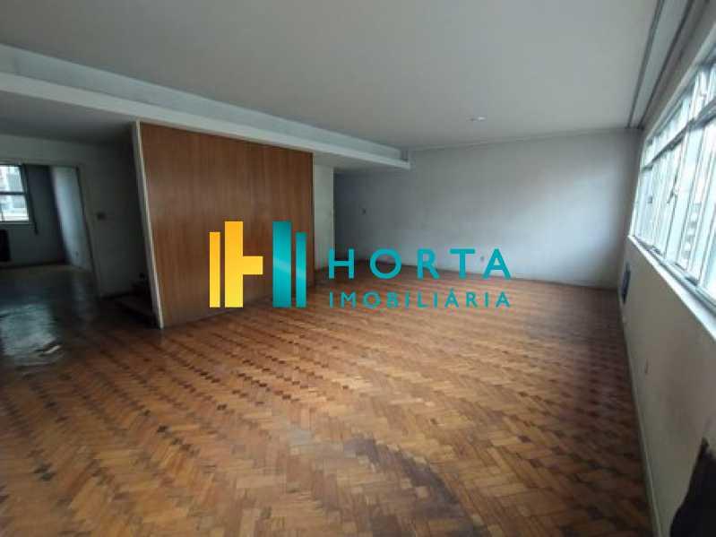 mobile_living16 - Cobertura 3 quartos à venda Copacabana, Rio de Janeiro - R$ 1.650.000 - CPCO30096 - 4