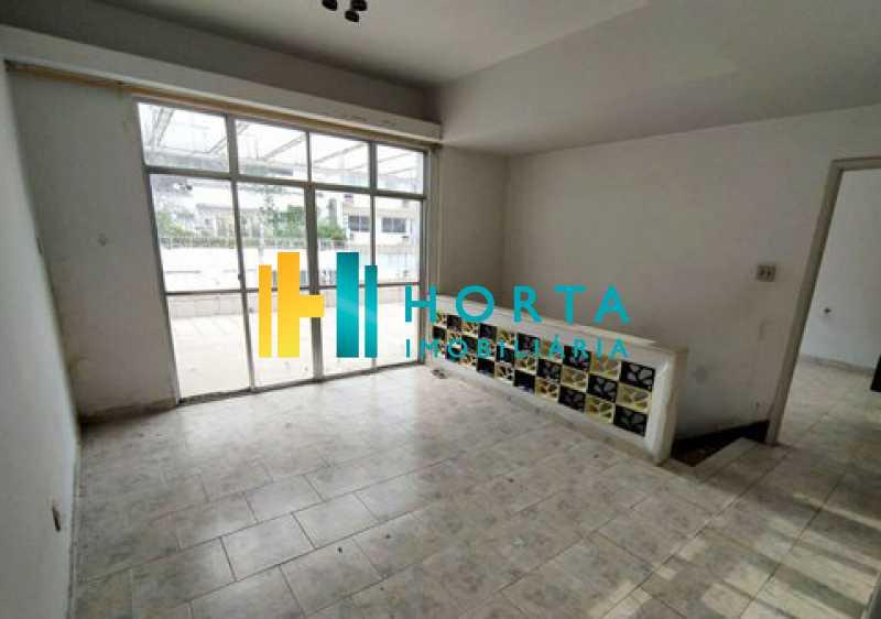 mobile_living17 - Cobertura 3 quartos à venda Copacabana, Rio de Janeiro - R$ 1.650.000 - CPCO30096 - 6