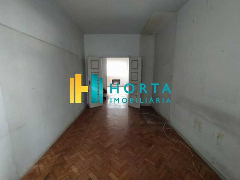 mobile_master_bedroom18 - Cobertura 3 quartos à venda Copacabana, Rio de Janeiro - R$ 1.650.000 - CPCO30096 - 5