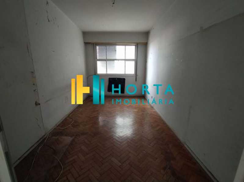 mobile_master_bedroom19 - Cobertura 3 quartos à venda Copacabana, Rio de Janeiro - R$ 1.650.000 - CPCO30096 - 12