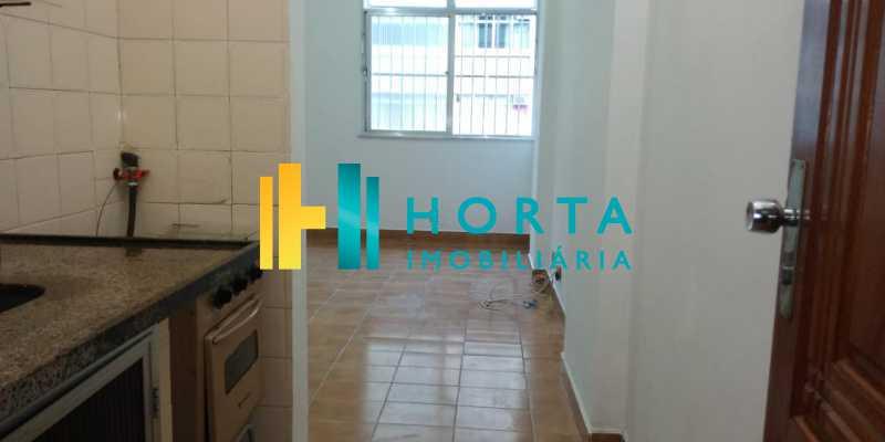 1b31d4de-51c5-4f14-b2c4-3a0cd4 - Kitnet/Conjugado 23m² à venda Copacabana, Rio de Janeiro - R$ 320.000 - CPKI00251 - 5