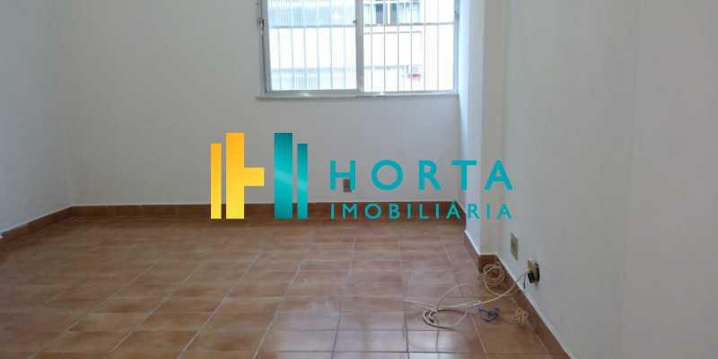 2ae431fb-0578-4e91-b14a-2018b5 - Kitnet/Conjugado 23m² à venda Copacabana, Rio de Janeiro - R$ 320.000 - CPKI00251 - 3