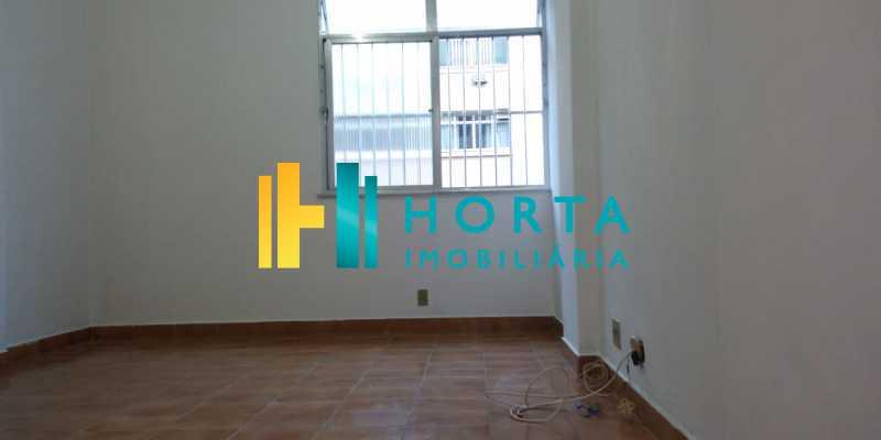 2b142424-3799-469e-b9bf-e0667e - Kitnet/Conjugado 23m² à venda Copacabana, Rio de Janeiro - R$ 320.000 - CPKI00251 - 8