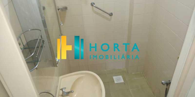 8f96dc9c-d757-4dff-badd-6ee087 - Kitnet/Conjugado 23m² à venda Copacabana, Rio de Janeiro - R$ 320.000 - CPKI00251 - 17