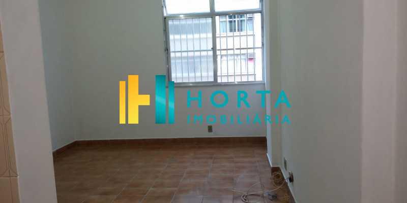 1741fbbe-e661-4712-bdf4-1f2749 - Kitnet/Conjugado 23m² à venda Copacabana, Rio de Janeiro - R$ 320.000 - CPKI00251 - 9