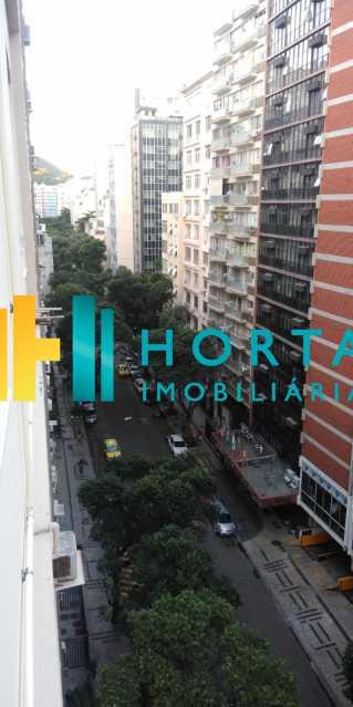 3824d1c8-f2e0-409d-86af-0b51ee - Kitnet/Conjugado 23m² à venda Copacabana, Rio de Janeiro - R$ 320.000 - CPKI00251 - 21