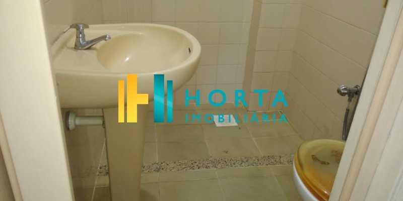 683158cb-94d7-4c06-a00a-313dac - Kitnet/Conjugado 23m² à venda Copacabana, Rio de Janeiro - R$ 320.000 - CPKI00251 - 19