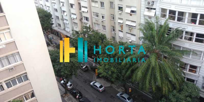 d3ee3029-6af4-46e1-be48-606f88 - Kitnet/Conjugado 23m² à venda Copacabana, Rio de Janeiro - R$ 320.000 - CPKI00251 - 7