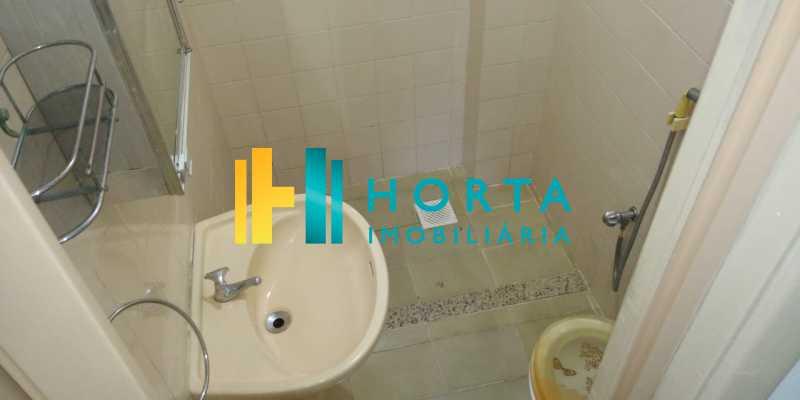 e158998b-931c-4cb9-bc1c-31b5be - Kitnet/Conjugado 23m² à venda Copacabana, Rio de Janeiro - R$ 320.000 - CPKI00251 - 20