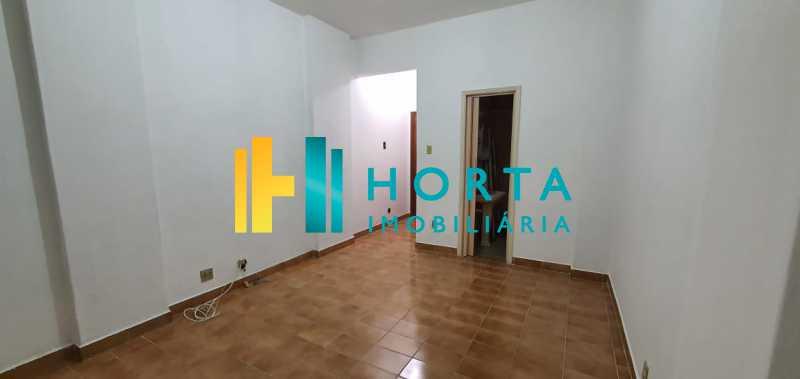 36a9586f-ee8a-454d-9282-9e5337 - Kitnet/Conjugado 23m² à venda Copacabana, Rio de Janeiro - R$ 320.000 - CPKI00251 - 1