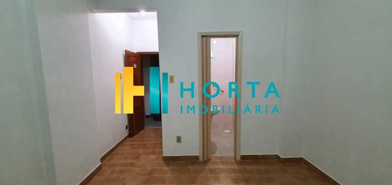 52f64152-f8a8-49c7-8b47-408bc7 - Kitnet/Conjugado 23m² à venda Copacabana, Rio de Janeiro - R$ 320.000 - CPKI00251 - 13