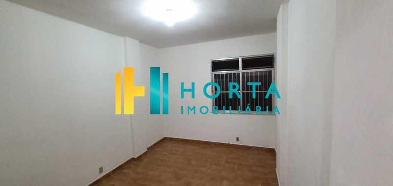 b783a5e7-ab01-4678-8350-7a29b1 - Kitnet/Conjugado 23m² à venda Copacabana, Rio de Janeiro - R$ 320.000 - CPKI00251 - 11