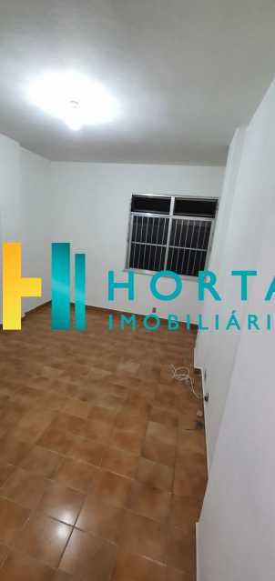 c1dc6e12-a052-4a2a-8f79-b97f4d - Kitnet/Conjugado 23m² à venda Copacabana, Rio de Janeiro - R$ 320.000 - CPKI00251 - 10