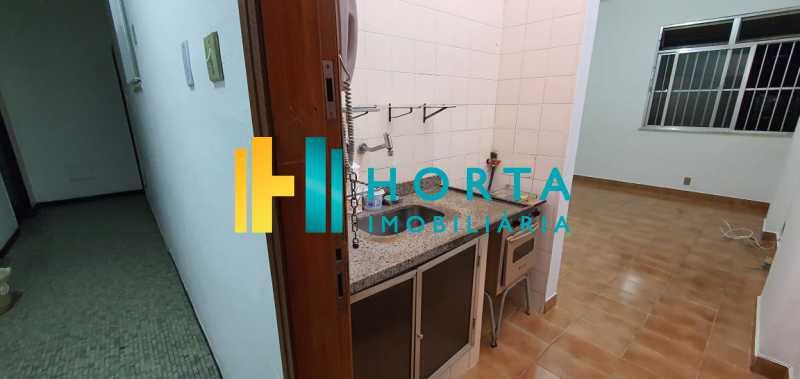 e33bb810-122a-4ea4-bf89-49bee6 - Kitnet/Conjugado 23m² à venda Copacabana, Rio de Janeiro - R$ 320.000 - CPKI00251 - 15