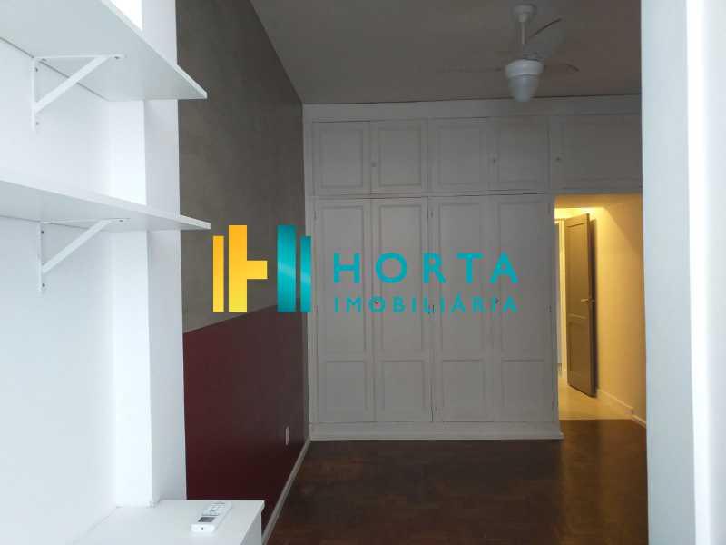 1feb4f01-50d8-409b-8dbc-32a9dd - Apartamento 3 quartos à venda Leme, Rio de Janeiro - R$ 1.100.000 - CPAP31817 - 12