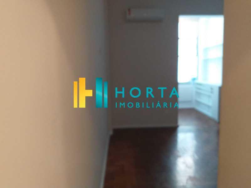05b96de3-5706-4ece-8fe7-cd9905 - Apartamento 3 quartos à venda Leme, Rio de Janeiro - R$ 1.100.000 - CPAP31817 - 13