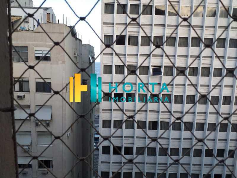 6c616cf0-1675-468c-b4af-70025c - Apartamento 3 quartos à venda Leme, Rio de Janeiro - R$ 1.100.000 - CPAP31817 - 31