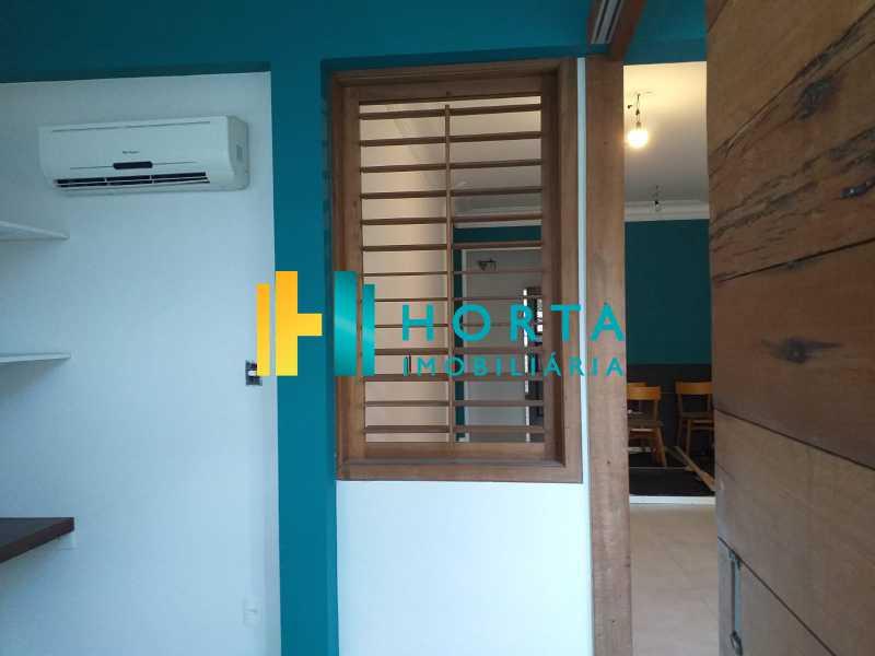 6f87d9a3-e5d4-4a6a-8591-c94afc - Apartamento 3 quartos à venda Leme, Rio de Janeiro - R$ 1.100.000 - CPAP31817 - 10