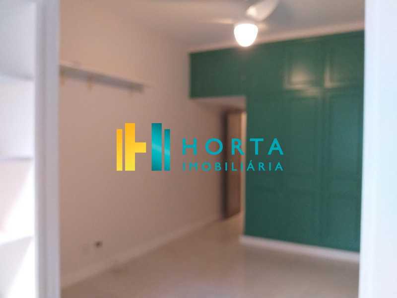 8dd50eaa-1827-4483-9cad-00d85f - Apartamento 3 quartos à venda Leme, Rio de Janeiro - R$ 1.100.000 - CPAP31817 - 5