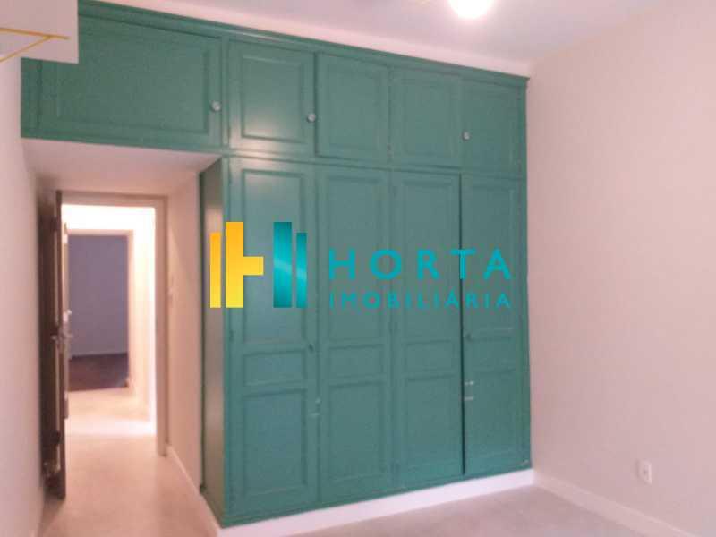 151f84f0-d555-439a-b33b-0c5be3 - Apartamento 3 quartos à venda Leme, Rio de Janeiro - R$ 1.100.000 - CPAP31817 - 14
