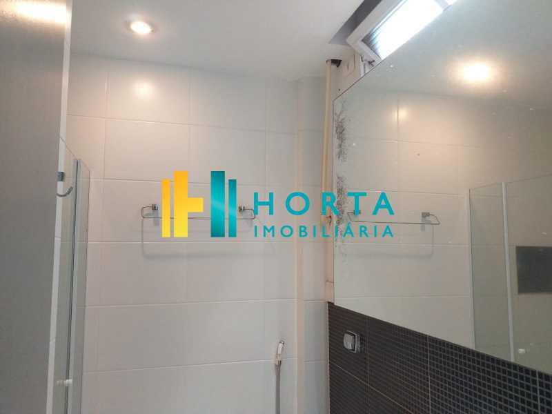 700331aa-85b8-4fb2-a168-e2dbd8 - Apartamento 3 quartos à venda Leme, Rio de Janeiro - R$ 1.100.000 - CPAP31817 - 23