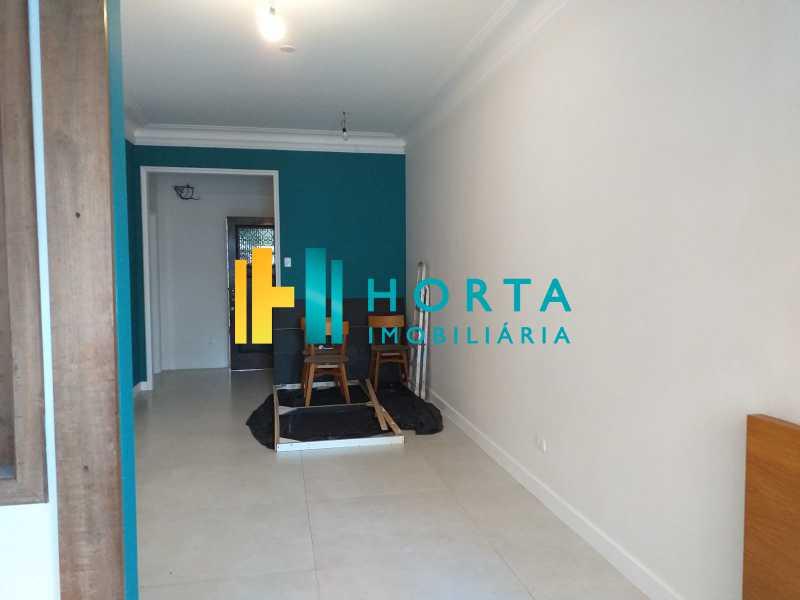 ade50609-3478-435e-b85f-4b1d7e - Apartamento 3 quartos à venda Leme, Rio de Janeiro - R$ 1.100.000 - CPAP31817 - 4
