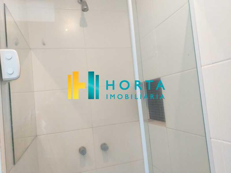 afbf45f0-c3f1-4b91-8fa0-41f325 - Apartamento 3 quartos à venda Leme, Rio de Janeiro - R$ 1.100.000 - CPAP31817 - 25