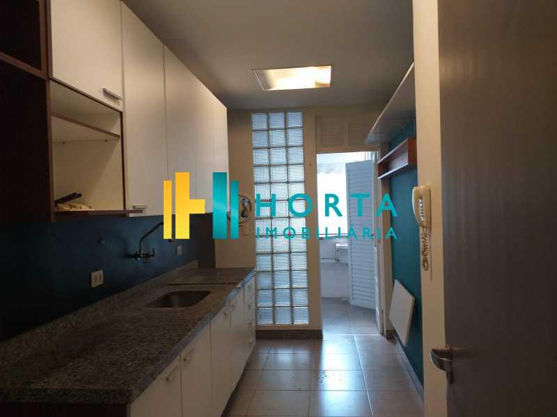b65a270d-f7c6-47cd-8215-393113 - Apartamento 3 quartos à venda Leme, Rio de Janeiro - R$ 1.100.000 - CPAP31817 - 27
