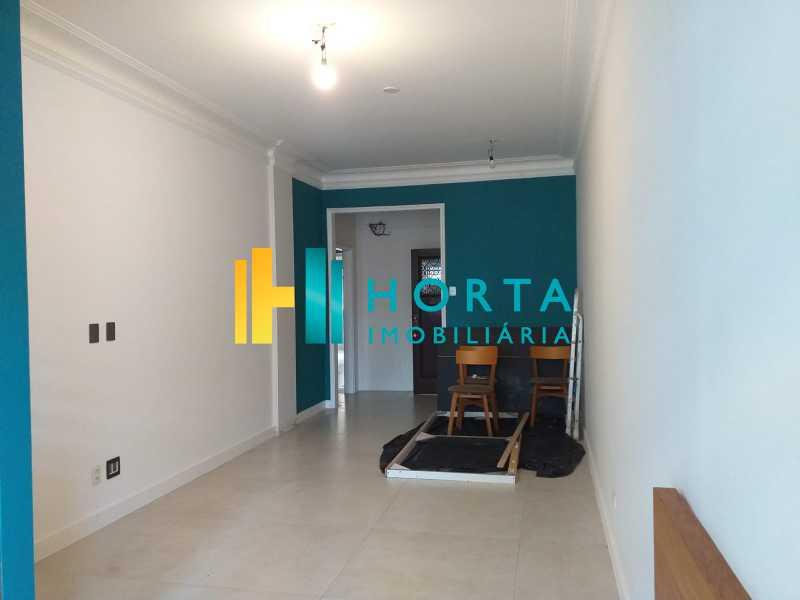 bbd056a0-3c94-469e-9d2f-79b1dc - Apartamento 3 quartos à venda Leme, Rio de Janeiro - R$ 1.100.000 - CPAP31817 - 6