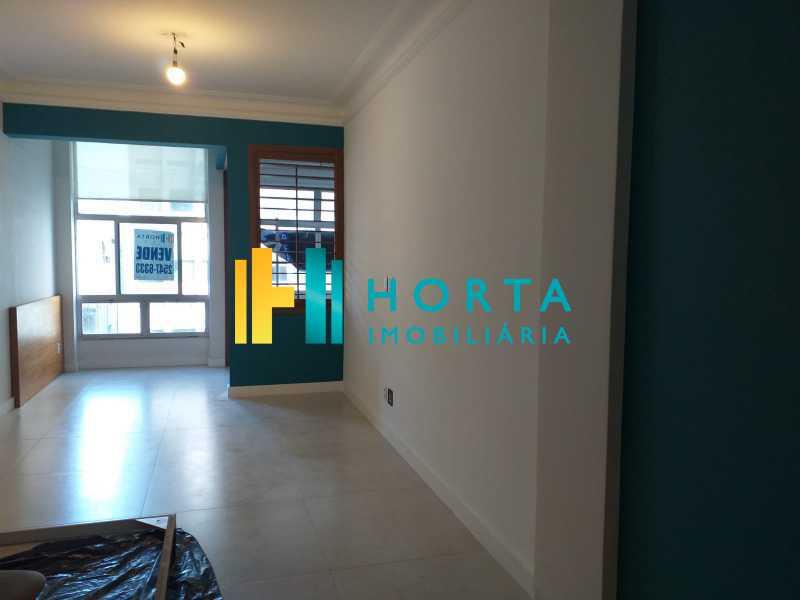 c4fe9632-b4e5-46cb-846f-0f0fe2 - Apartamento 3 quartos à venda Leme, Rio de Janeiro - R$ 1.100.000 - CPAP31817 - 1
