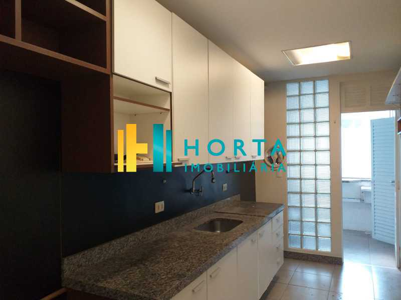 cc2a2dfa-a151-4023-8ce3-f571fb - Apartamento 3 quartos à venda Leme, Rio de Janeiro - R$ 1.100.000 - CPAP31817 - 28