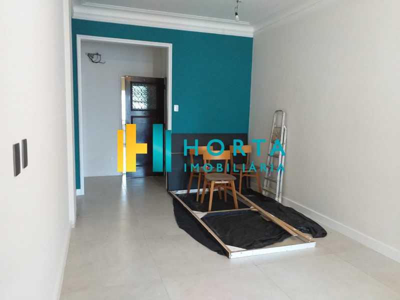 cc544519-5d8c-45b0-a434-db444f - Apartamento 3 quartos à venda Leme, Rio de Janeiro - R$ 1.100.000 - CPAP31817 - 3