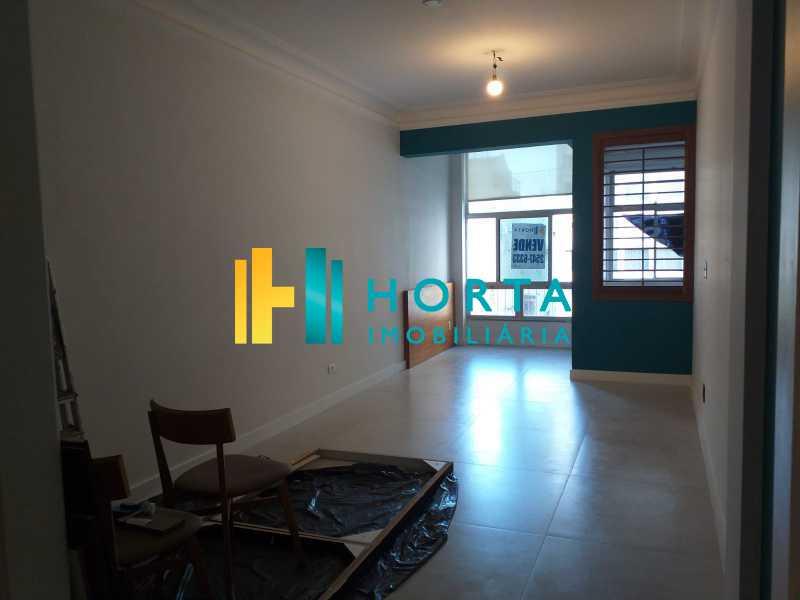 da17373d-e906-4de6-ac8f-f1f9eb - Apartamento 3 quartos à venda Leme, Rio de Janeiro - R$ 1.100.000 - CPAP31817 - 7