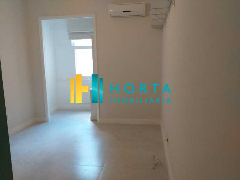 dd8db6f3-63fd-41f2-b833-1c9a69 - Apartamento 3 quartos à venda Leme, Rio de Janeiro - R$ 1.100.000 - CPAP31817 - 15