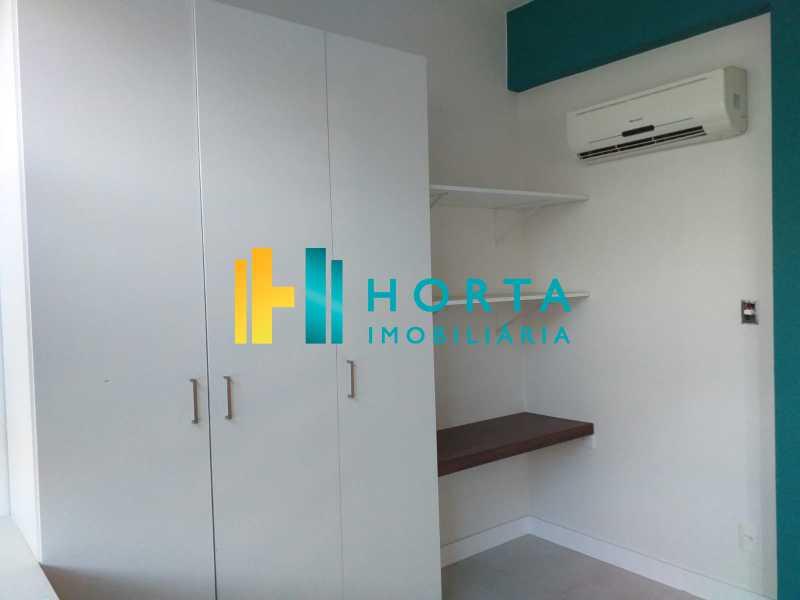 e6d8643c-a08e-4438-bf0e-f7d055 - Apartamento 3 quartos à venda Leme, Rio de Janeiro - R$ 1.100.000 - CPAP31817 - 11