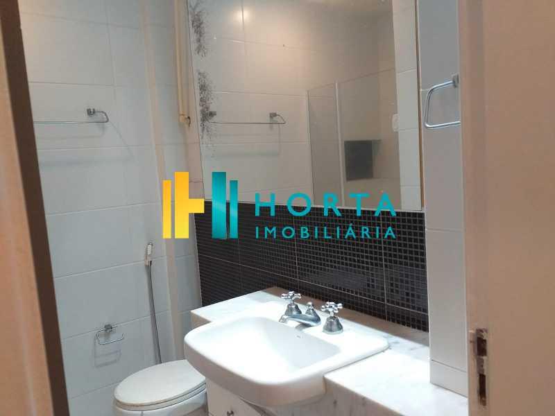 e52ad811-081f-4e68-9bed-e73f61 - Apartamento 3 quartos à venda Leme, Rio de Janeiro - R$ 1.100.000 - CPAP31817 - 22