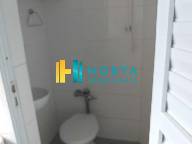 eff162e5-d193-4497-a2b7-c61ebc - Apartamento 3 quartos à venda Leme, Rio de Janeiro - R$ 1.100.000 - CPAP31817 - 30